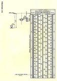 """Katalog brodova """"Jugolinije"""" iz 1990. godine Th_Hrvatska4"""