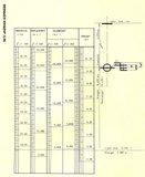 """Katalog brodova """"Jugolinije"""" iz 1990. godine Th_JadranExpress4"""