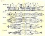 """Katalog brodova """"Jugolinije"""" iz 1990. godine Th_Kastav3"""