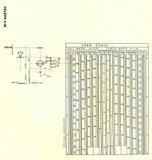 """Katalog brodova """"Jugolinije"""" iz 1990. godine Th_Kastav4"""