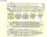 """Katalog brodova """"Jugolinije"""" iz 1990. godine Th_KoperExpress3"""