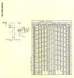 """Katalog brodova """"Jugolinije"""" iz 1990. godine Th_Kraljevica4"""
