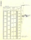 """Katalog brodova """"Jugolinije"""" iz 1990. godine Th_Krasica4"""