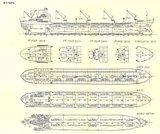 """Katalog brodova """"Jugolinije"""" iz 1990. godine Th_Kupa3"""
