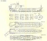 """Katalog brodova """"Jugolinije"""" iz 1990. godine Th_Ledenice3"""