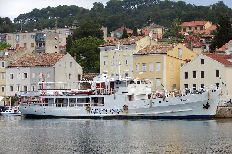 Brodovi OZALJ i TIJAT (bivsi Valjevo i Ohrid) - Page 3 MvOzalj01