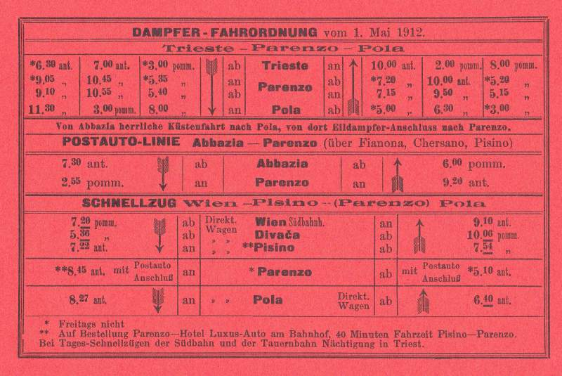 Obilježavanje 140 godina istarskih željeznica IstarskaPruga001