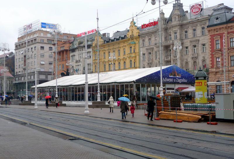 Jesenski susreti u Zagrebu - Page 2 KZMZ13-050