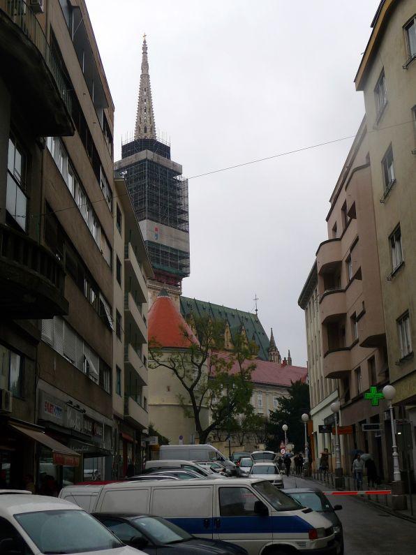 Jesenski susreti u Zagrebu - Page 2 KZMZ13-062