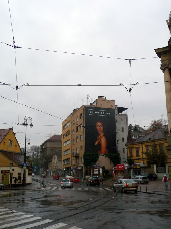 Jesenski susreti u Zagrebu - Page 2 KZMZ13-068