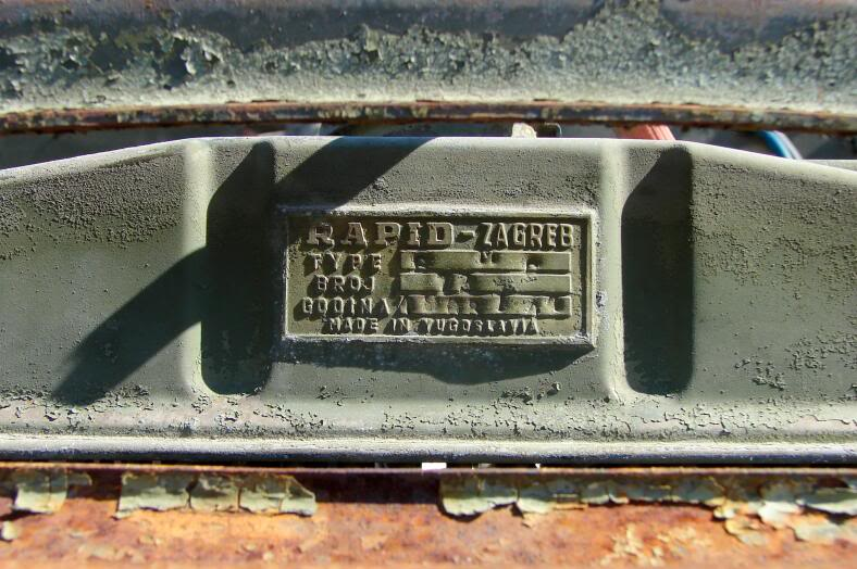 Stari GMC kabriolet StariGMC05