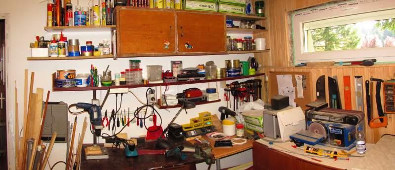 Radovi u mojoj radionici, moji modeli, moj špaker... MojaRadiona5