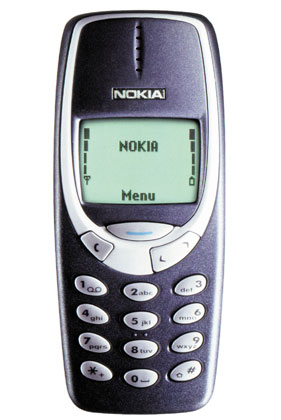 Vozni red 2014/2015 Nokia3310