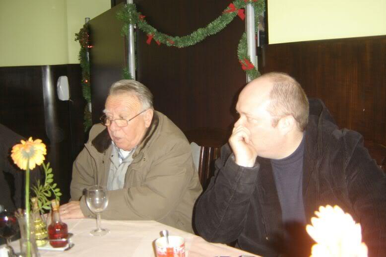 """DPŽ """"Štacion"""" - druženje u buffetu """"Cres"""", nedjelja 20. 12. u 17.30h - Page 2 StacionSusreti086"""