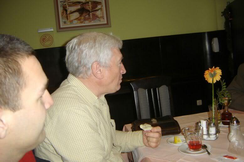 """DPŽ """"Štacion"""" - druženje u buffetu """"Cres"""", nedjelja 20. 12. u 17.30h - Page 2 StacionSusreti087"""