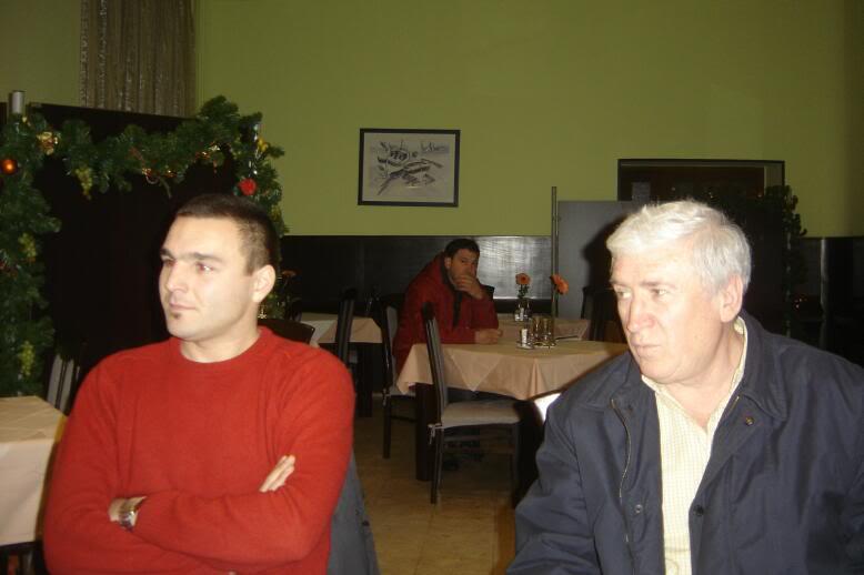 """DPŽ """"Štacion"""" - druženje u buffetu """"Cres"""", nedjelja 20. 12. u 17.30h - Page 2 StacionSusreti090"""