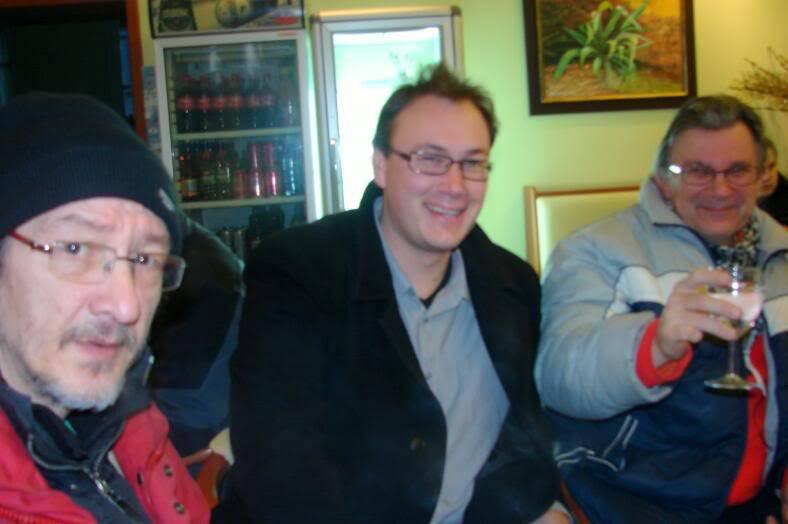 Druženje u Cresu 24.01.2010. StacionSusreti097