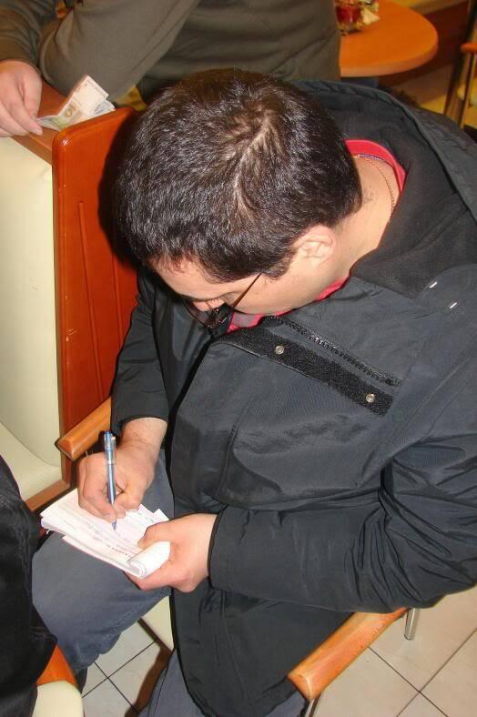 Druženje u Cresu 24.01.2010. StacionSusreti098