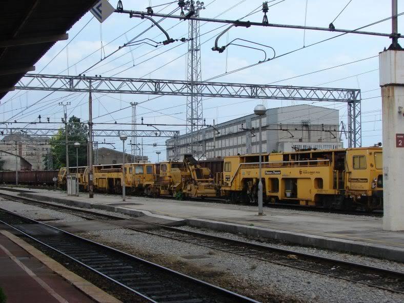 """Sastanak """"Štaciona"""" - lipanj 2011. - Page 2 StacionSusreti260"""