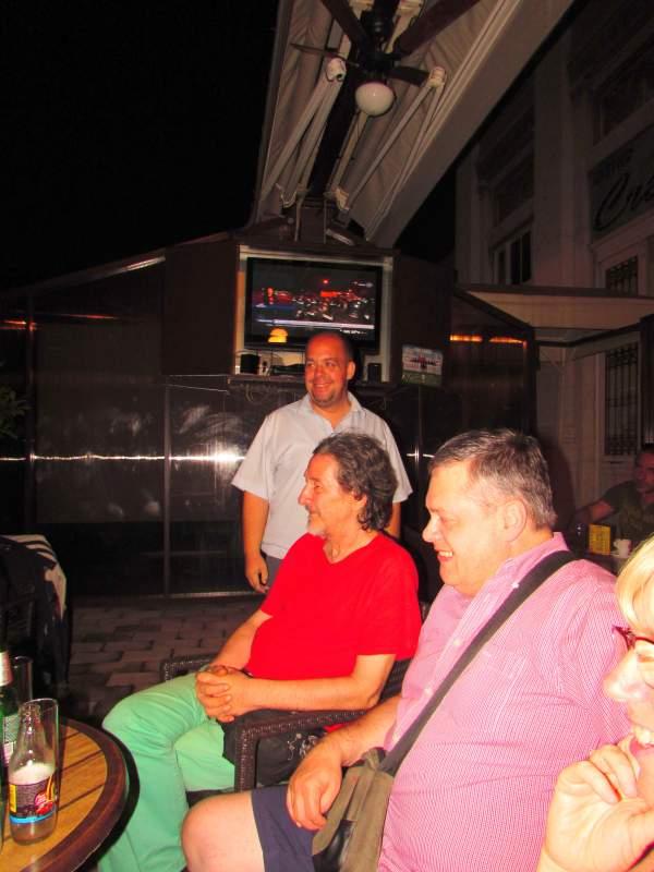 """Redovna Skupština Društva prijatelja željeznice """"Štacion"""", 18. rujna 2015 StacionSusreti334"""