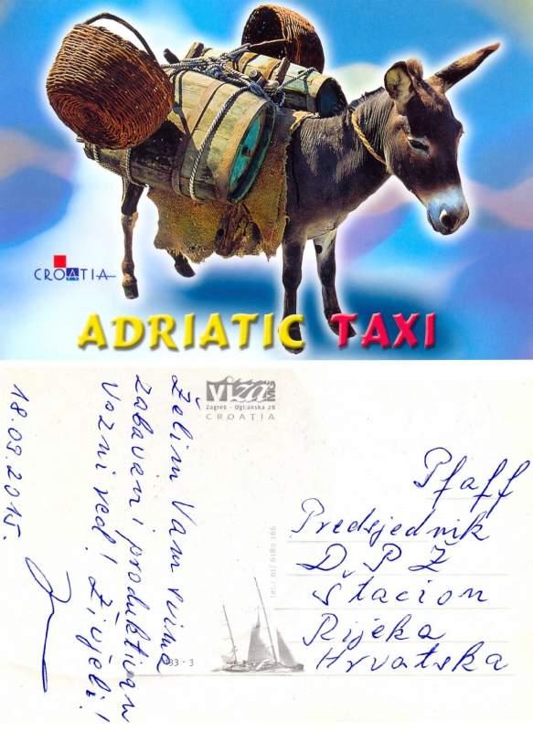 """Redovna Skupština Društva prijatelja željeznice """"Štacion"""", 18. rujna 2015 StacionSusreti340"""