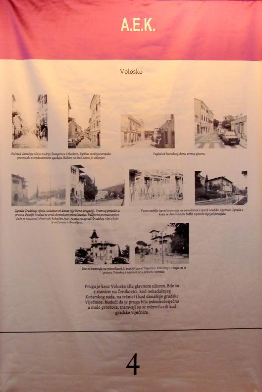 "Izložba ""Opatijski tramvaj"" TramOpatijaIzlozba11"