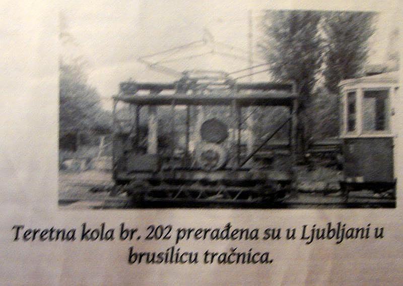 "Izložba ""Opatijski tramvaj"" TramOpatijaIzlozba19a"