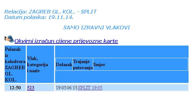 Vozni red 2013/2014 - Page 2 SplitVR01