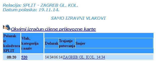 Vozni red 2013/2014 - Page 2 SplitVR03
