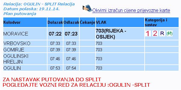 Vozni red 2013/2014 - Page 2 SplitVR07