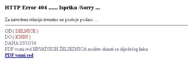 Vozni red 2013/2014 - Page 2 SplitVR09