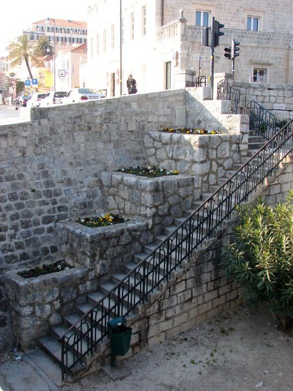 Tramvaj u Dubrovniku - Page 2 ZicaraDubrovnik089