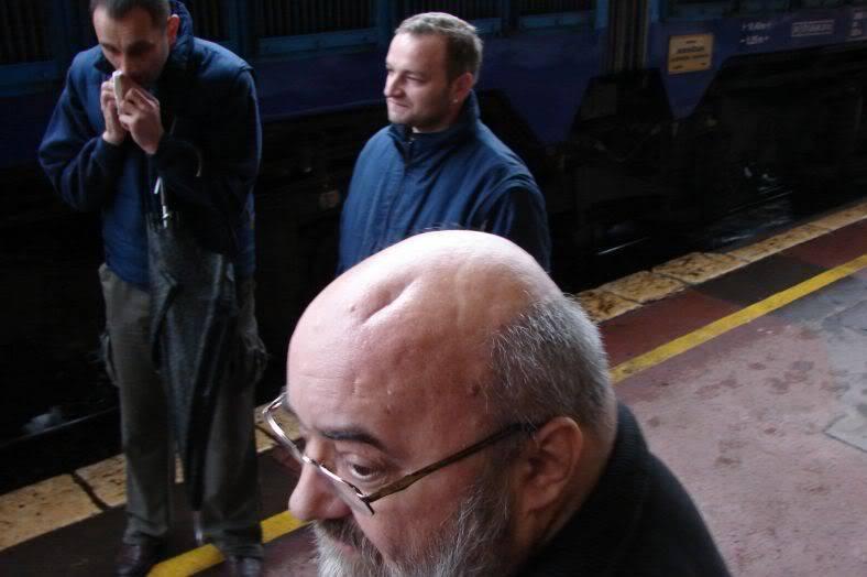 Obilježeno 50 godina Žutke u prometu! 50GodinaZutke24