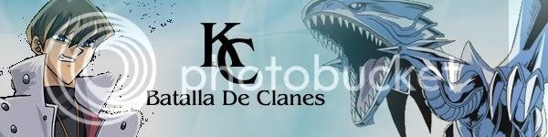 BATALLA REAL DE CLANES. Bases del Torneo. Clanesbattle