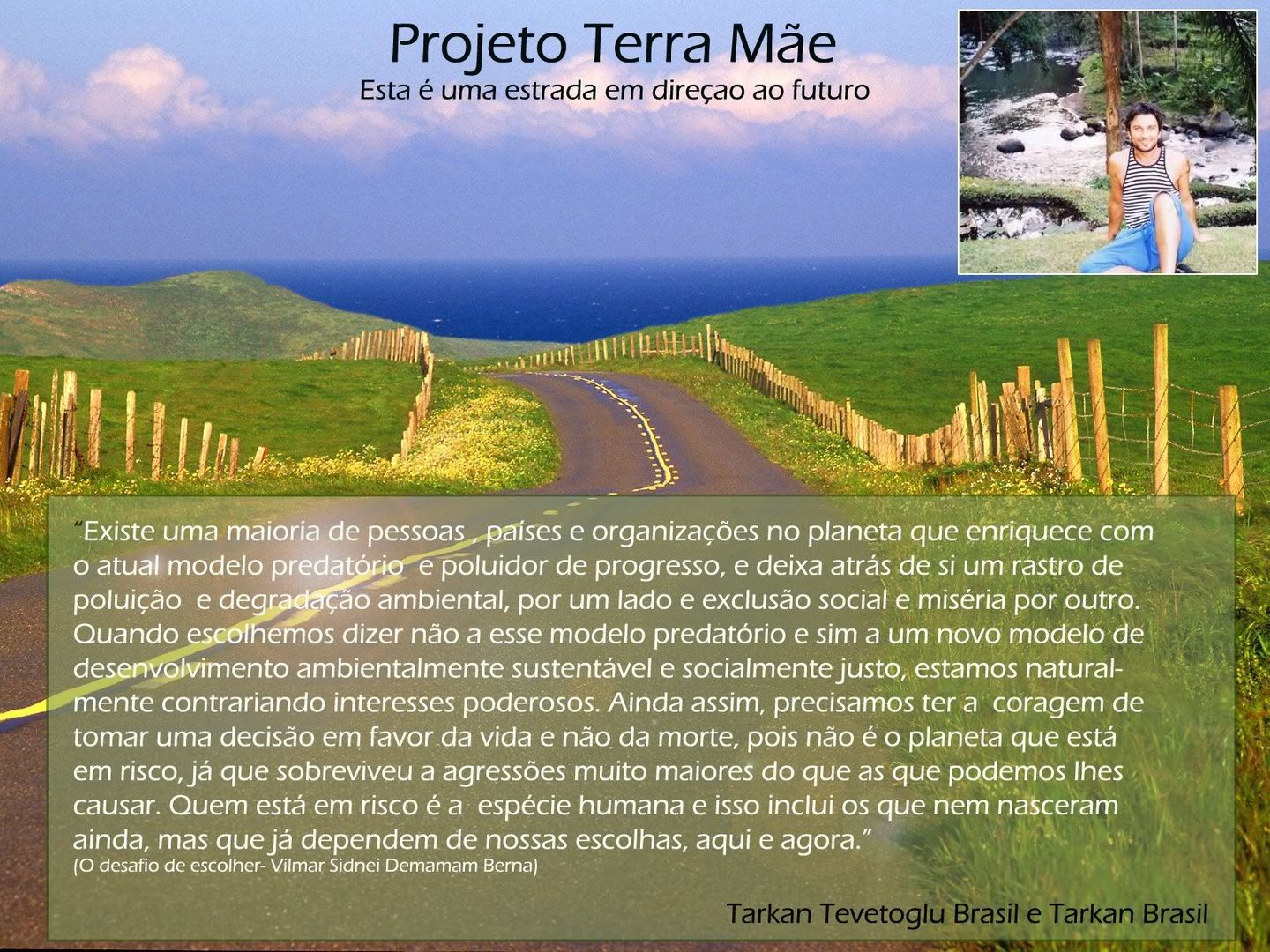 MOTHER EARTH PROJECT BANNERS ProjetoTerraMe-TTB_-1