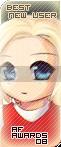Perfil - †Setsuna† Newbie08