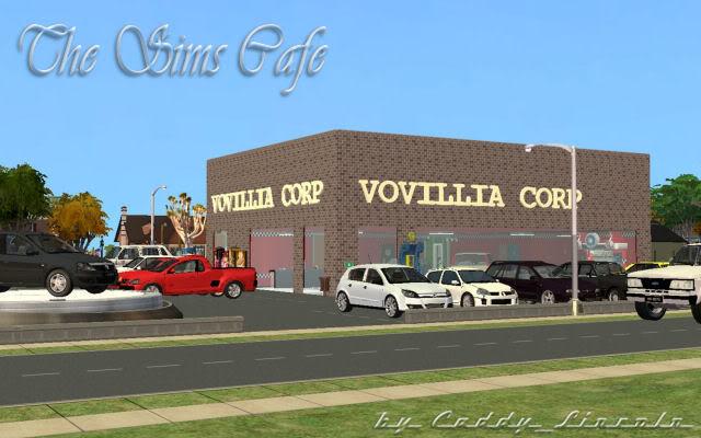 Vovillia Corp. 1st dealership (lote comunitário/community lot) Ext_signed