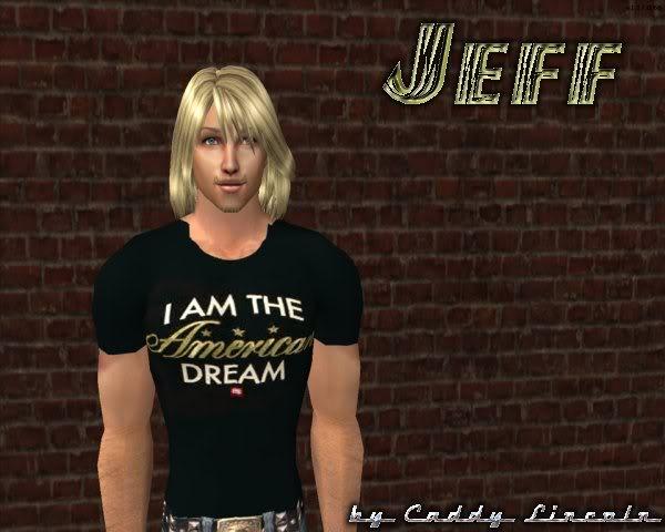 Jeff Jeff_close