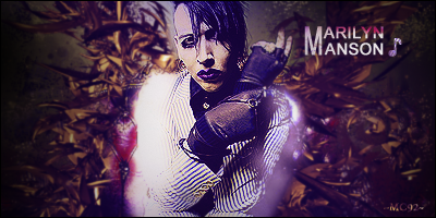 ola k ase  Manson