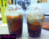 cokefloat Pictures, Images and Photos
