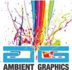 Ambient Graphics