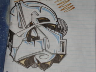 Sketchessss - Page 3 DSC03340