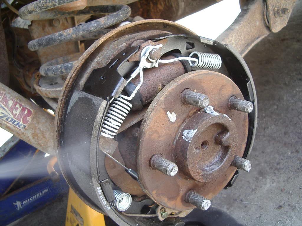 Imgp on Jeep Tj Drum Brake Diagram