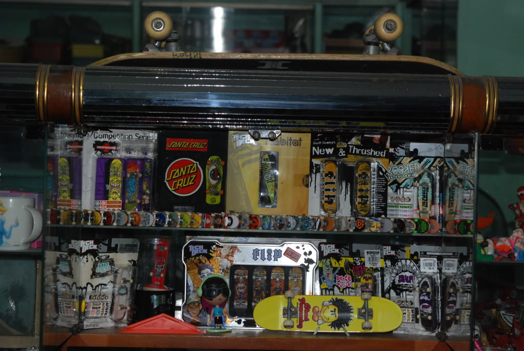 techdeck ma'am sir.  DSC_1179
