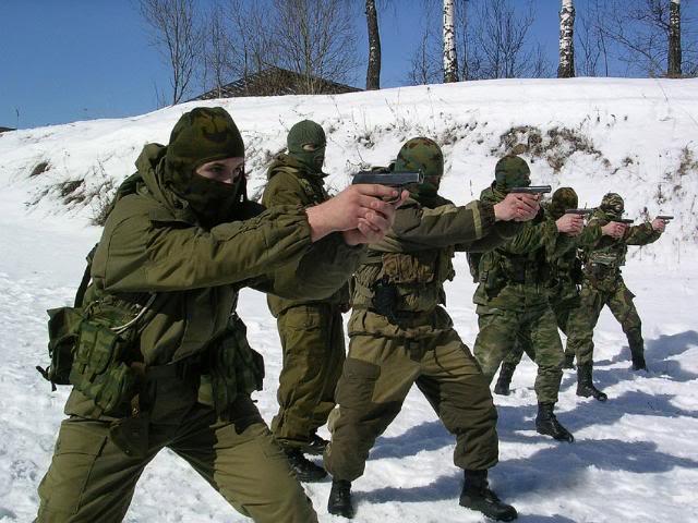 Russia e os Gorka's 1132753184rcp9-1
