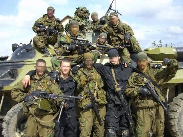 Russia e os Gorka's CIMG2489-1