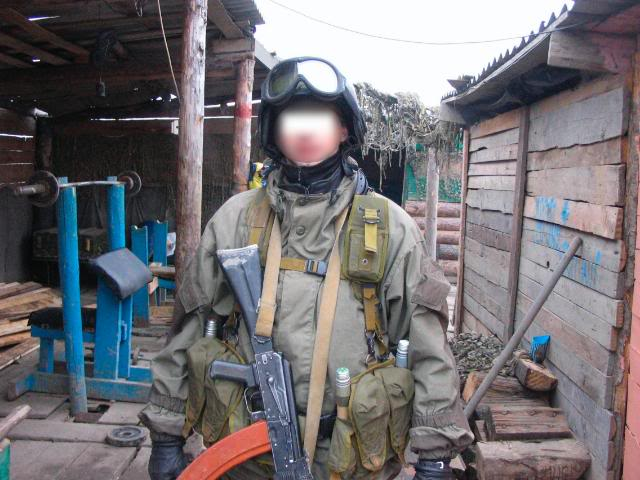 Russia e os Gorka's IMG_2931-1