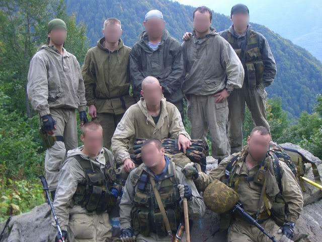 Russia e os Gorka's Trip16-1