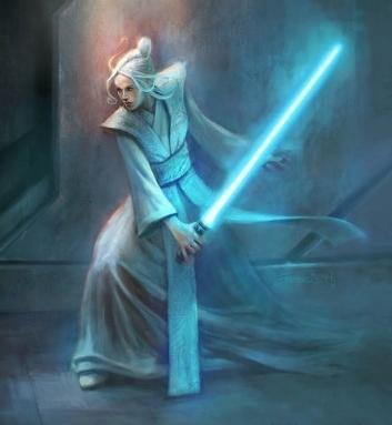 Star Wars RP Profiles Atris-KotOR2Promo_zps5gfilkbh