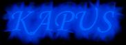 Sonic World - Portal Kapussignature-1